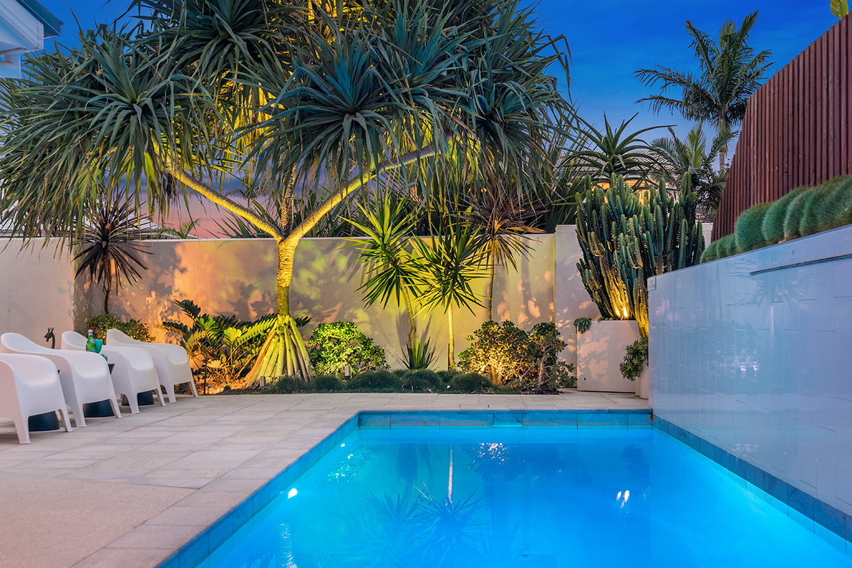 onecoral_byron_bay_residence_pool